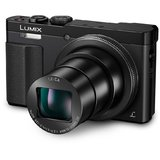 Aparat foto digital Panasonic Lumix DMC-TZ70